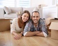 Сбербанк снижает ставки по жилищным кредитам
