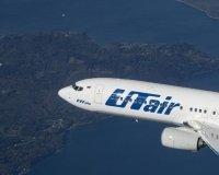 UTair предлагает перелеты на 50% дешевле без  привязки ко времени