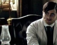 «Морфий» и «Записки юного врача»: Драмтеатр готовит премьеру по Булгакову