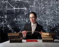 Казанцы могут написать контрольную по математике