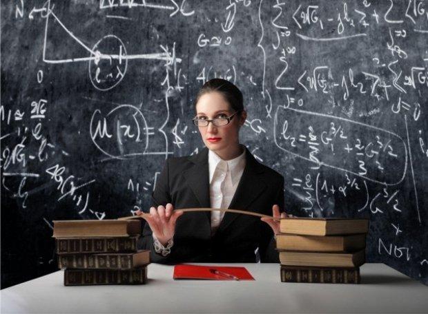 Казанцы могут написать контрольную по математике Выбирай ру Казань Казанцы могут написать контрольную по математике