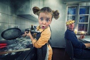 Масленичная неделя в Тольятти: где поесть блинов?