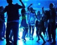 В Тюмени откроется грандиозный клубный проект «S11»