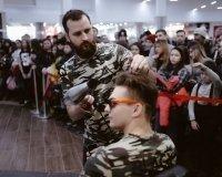 В Челябинске открылся второй Chop-Chop