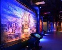 В 2017 году в Казани откроется интерактивный музей