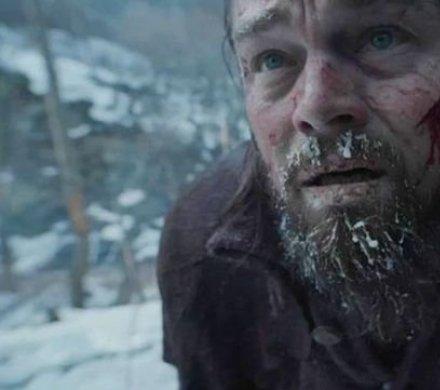 Лучшие операторские работы Голливуда собрали в одном видео