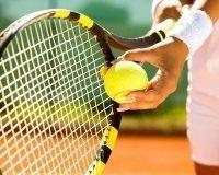 Всем профессионалам и любителям спорта посвящается