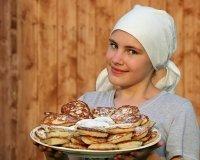 Масленицу в Ижевске будут праздновать на 8 площадках