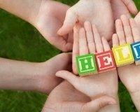 В рамках масленичных гуляний на площади СурГУ состоится благотворительная ярмарка в помощь Вове Нечаеву
