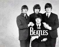 В Челябинской «Курилке Гутенберга» расскажут про Beatles