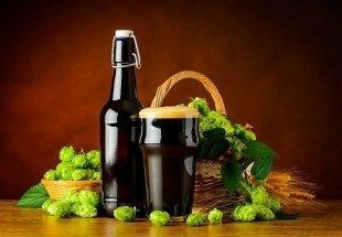 Напитки с характером: крафт и не только