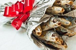 10 подарков на 23 февраля, которые в Челябинске можно купить прямо сейчас