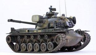 На Масленицу в Тольятти пройдет состязание по танковому биатлону