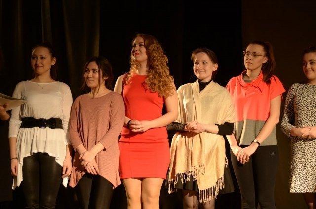 В МТМ имени менЯ пройдёт фестиваль главных женских ролей «Актриса-весна»