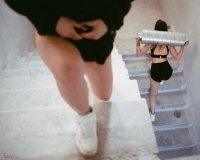 В Челябинске открывается новый фитнес-клуб Clever