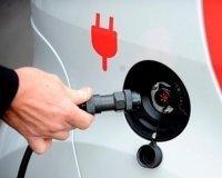 На Кубани появится сеть автозаправок для электрокаров