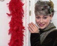 Сериал «Анна-Детективъ» номинирован на премию АПКиТ