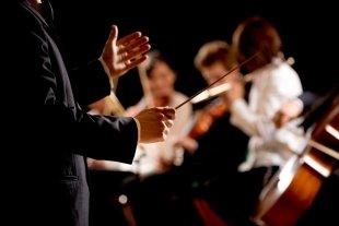 Венский оркестр исполнит для тюменцев «Музыку мирового кино»
