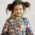Куртка для девочки «Милана»