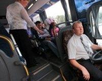 Билеты на пригородные автобусы Челябинска и области можно купить онлайн