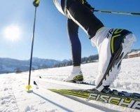 """5 марта в парке """"Прибрежный"""" пройдут лыжные гонки"""