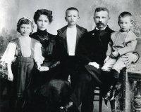 История медицины ХХ столетия