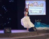 """В МЦ """"Шатлык"""" пройдет полуфинал конкурса «Талантливый город»"""