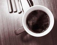 В Красноярск планирует зайти московская сеть кофеен «Даблби»