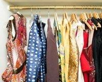 В Музее советского быта пройдёт винтажный дресс-кроссинг