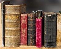 В Красноярске появилась школа переплета книг