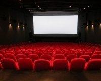 В кинотеатрах Москвы пройдут бесплатные кинопоказы.