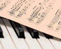 Открытие фестиваля «Весенний beat», битва детских хоров