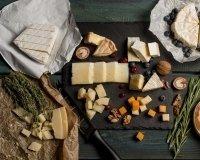 В «Солнечной долине» открывают ремесленную сыроварню