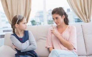 Родителей Тюмени научат разбираться в проблемах детей