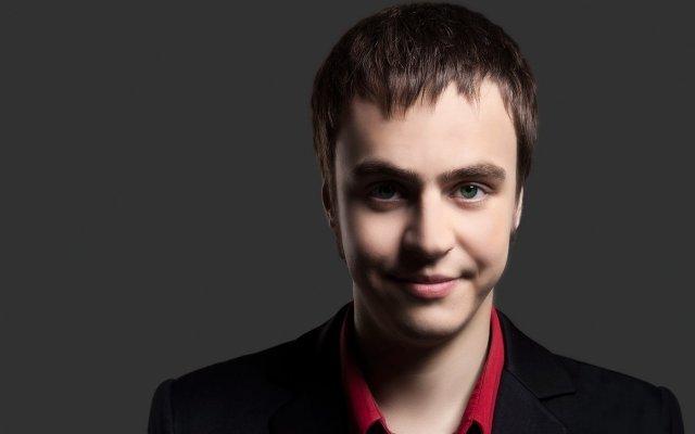 В Сургуте выступит резидент шоу Stand Up Иван Абрамов