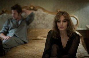 11 фильмов для девушек. Про любовь, секс и измены