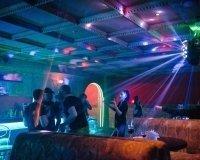 Челябинский клуб The Ночь сменил вывеску и теперь называется Armada