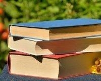 Презентация книги В. В. Шкляева «Заря таинственного дня» пройдет в Ижевске