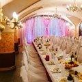 Свадьбы, банкеты, юбилеи