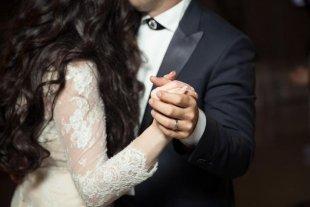 Пять мест, где учат виртуозно двигаться в свадебном вальсе и не только