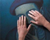 В галерее «Хазинэ» открывается выставка для незрячих «Видеть невидимое»
