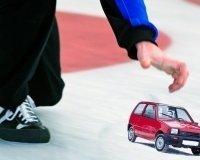 Чемпионат по Ока-кёрлингу пройдёт в Екатеринбурге