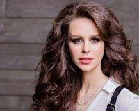 В Тольятти споет певица и актриса, известная по сериалам  «Татьянин день», «Бандитский Петербург» и др.