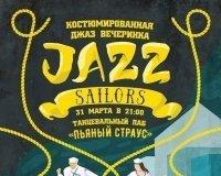 Jazz Sailors