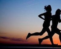 В Казани стартуют необычные фотокросс – пробежки