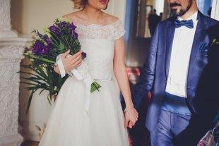 И вы скажете «Да!» или главные свадебные пункты