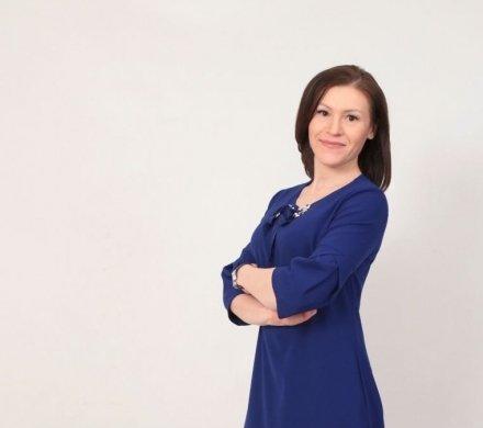 Бизнес в женском стиле: Елена Степанова о текстильной фабрике и сети магазинов «Карусель»