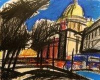 Сургут ждет большой фестиваль современного искусства
