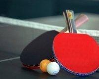 Бесплатно поиграть в настольный тенис, бадминтон и стритбол можно по воскресеньям на улице Красная