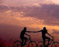 Соревновательный проект для велосипедистов стартует в Екатеринбурге